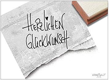 Schriftstempel Bildstempel Motivstempel von zAheR-fineT Textstempel Vielen Dank