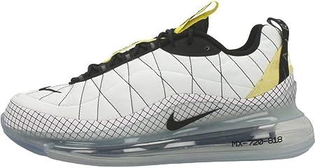 NIKE Mx-720-818 Men's Shoe, Zapatillas para Correr para Hombre
