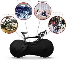 Fundas para bicicletas Bicicleta cubierta de la bicicleta cubierta ...