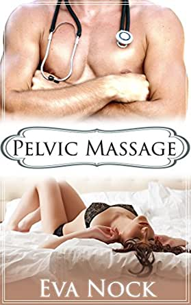 www erotic massage sex med andre