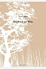 Evolved To Win Paperback