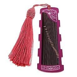 Baosity Chinese Zither Guzheng Nail Fing...