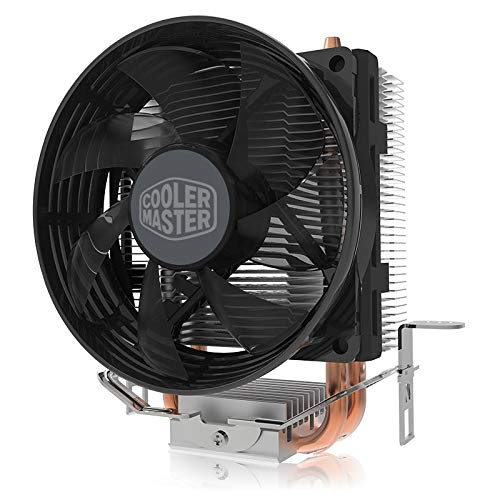 Cooler para Processador Cooler Master T20 RR-T20-20FK-R1