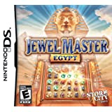 Jewel Master Egypt
