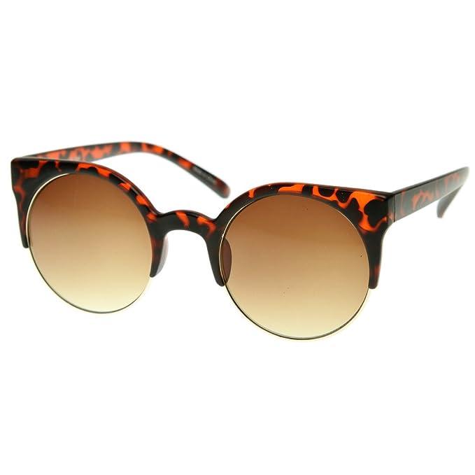 KISS Gafas de sol mod. COMPLETA MOON estilo de RIHANNA ...