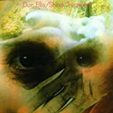 Shock Treatment by Don Ellis (2001-05-22)