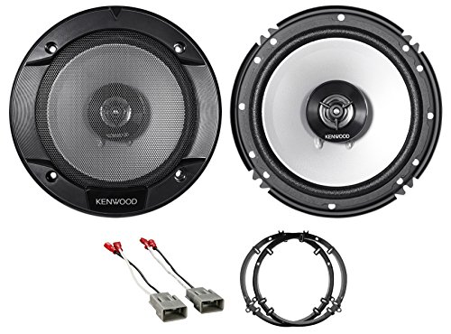 05 honda accord speakers - 9