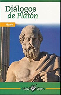 Cratilo Platon Ebook Download