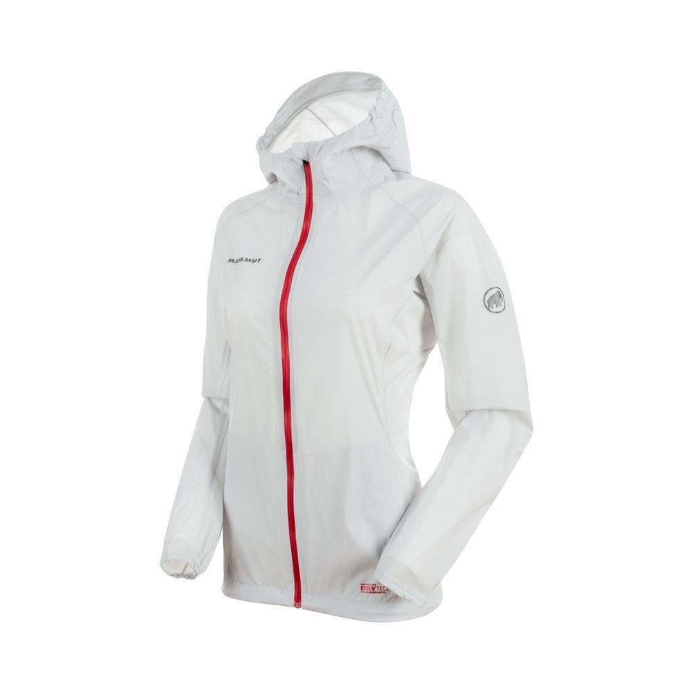 Mammut Rainspeed HS Jacket Women