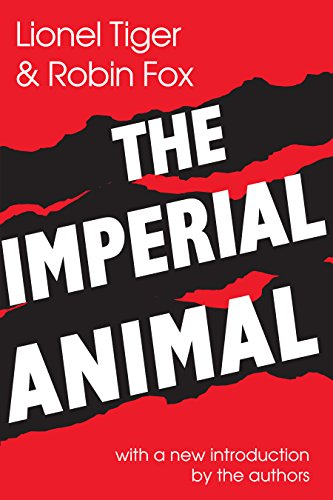 (The Imperial Animal)