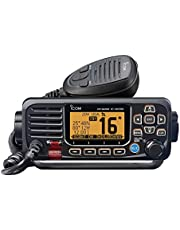 ICOM M330G 31 Compact Basic VHF con GPS