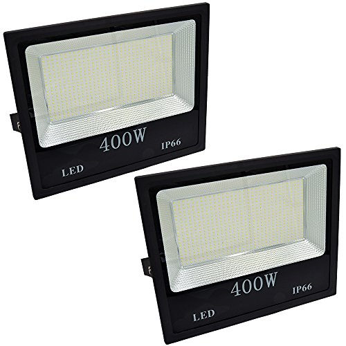 Flood Lights For The Backyard in US - 5