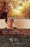 Green Fields, Bob Cowser, 160801018X