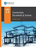 img - for Construction Documents & Services Study Guide 4.0 book / textbook / text book