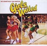 Cheerleader Hits (Compilation CD, 13 Tracks)