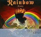 Rainbow: Rising (Deluxe Edition) (Audio CD)
