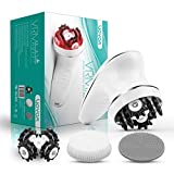 VOYOR Handheld Massager Cordless Deep Tissue