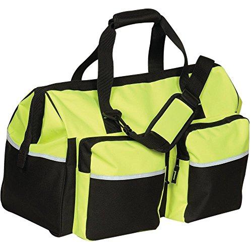 Martial Arts Bag Drills - 6