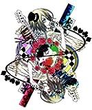 タナトス feat.ティッシュ姫