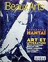 Beaux Arts Magazine, n°166 par Beaux Arts Magazine
