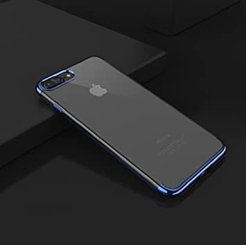 carcasa iphone x apple