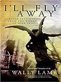 I'll Fly Away, Wally Lamb, 0061430684