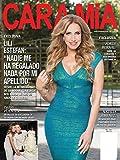 Cara Mia: more info