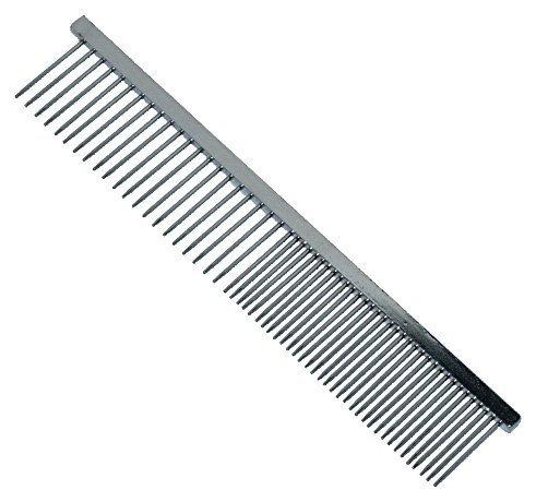 Wahl Metal Pet Comb, 15 cm/6 inch