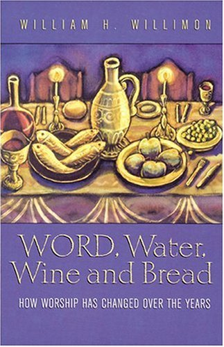 bread and wine paperback - 5
