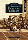 San Francisco's Richmond District (CA)  (Images of America)