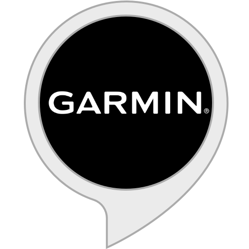 Amazon com: Garmin: Alexa Skills