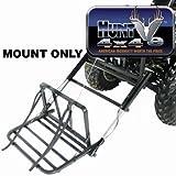 Great Day PLUT-HV Power-Loader Mounting Bracket (Hunt ve)