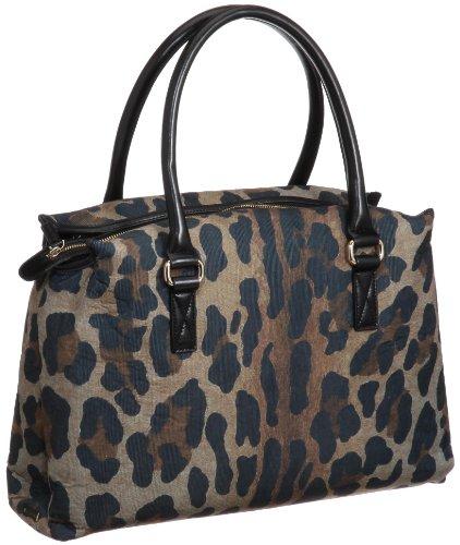 abbi Fashion bag Suede Shopper Mombasa