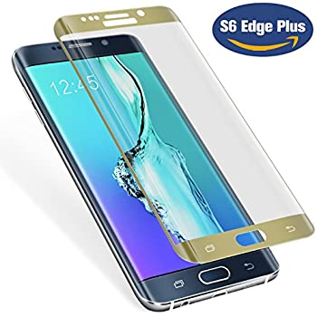Protection D'écran Pour Samsung Galaxy S Edgeplus KxXnQ