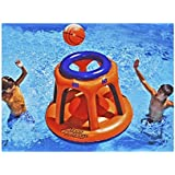 Poolmaster 72739p Floating Target Catch Game Toys Games