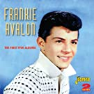 The First Five Albums [ORIGINAL RECORDINGS REMASTERED] 2CD SET