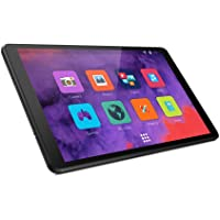 Lenovo Tab M8 HD 2ND GEN (TB-8505F), 8 inch Tablet, MediaTek Helio A22 Processor, 2GB RAM, 16GB Storage, WiFi, Android…