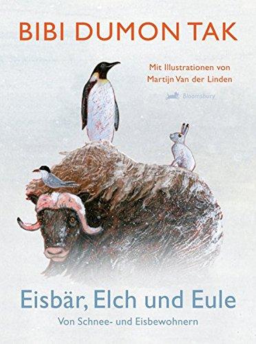 eisbr-elch-und-eule-von-schnee-und-eisbewohnern