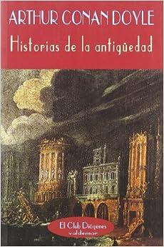 U Torrent Descargar Historias De La Antigüedad Novedades PDF Gratis