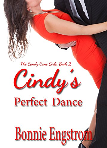 Cindy's Perfect Dance
