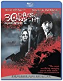 30 Days of Night [Blu-ray] (Bilingual)