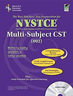 Sample Cst Multi-subject Essay Questions - image 3