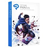 CLIP STUDIO PAINT EX - NEW 2018 Branding - for Microsoft Windows and MacOS