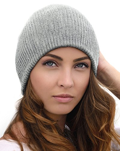 Everything Black Winter Hats For Women Who Are Looking For something Warm, Stylish and Soft