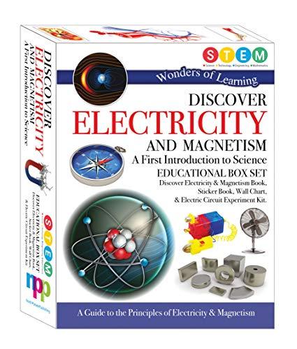 electricity distributor - 2