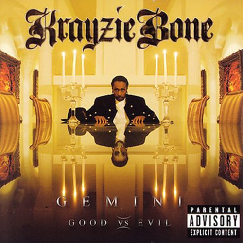 Download Latest Krayzie Bone Songs mp3
