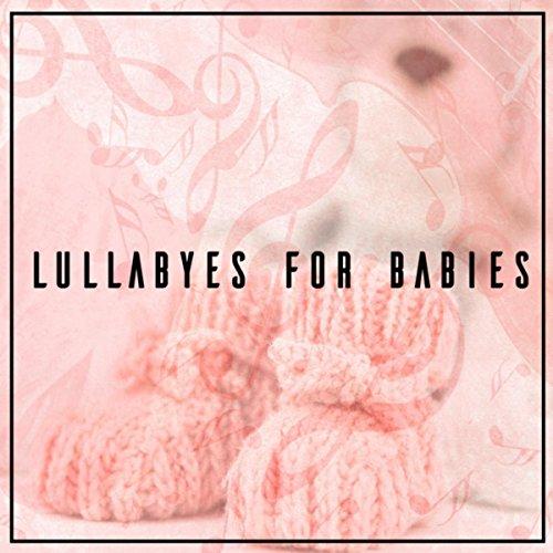 Amazon Com Lullabyes For Babies Lullabyes And White