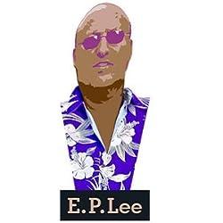 E. P. Lee