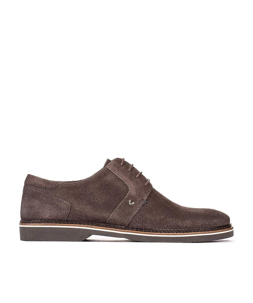 MARTINELLI Tyler, Zapatos de Cordones Derby para Hombre