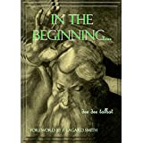In the Beginning...: Study Guide 1 for the Daily Bible in Chronological Order / Dee Dee Talbot